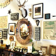 San Francisco's 38 Best Independent Boutiques, Spring 2015 - Racked SF