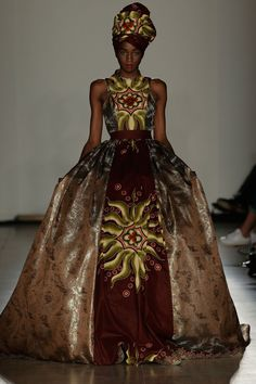moda angolana - Pesquisa Google