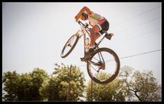 Tom Meeusen - Vélo Afrique | https://www.facebook.com/VeloAfrique