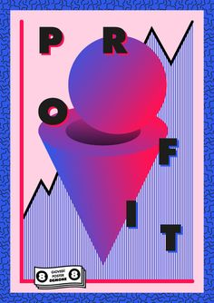 giovediposter:  Manuel De Simone Graphic Design Layouts, Graphic Design Typography, Graphic Design Illustration, Graphic Art, Poster Layout, Print Layout, Graph Design, Print Design, Design Graphique