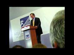 Mynima-Hellas.com, Αντωνης Σαμαράς στην Πάτρα σε κεντρική εκδήλωση της Ν...