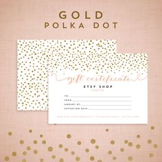 Microsoft bridal shower gift certificate templates gift printable gift certificate design cmyk gold by asamihasegawa yadclub Image collections