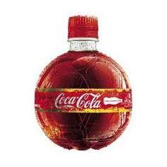 Released during the 2006 World Cup ~ Coca-Cola Coca Cola Drink, Coca Cola Bottles, Coke Ad, Pepsi, Coca Cola Vintage, Coca Cola Light, Always Coca Cola, Diet Coke, Garage Art