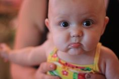 Mamis get advice from strangers, whether we want it or not! | Blog de BabyCenter