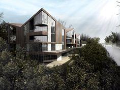 Istinye-Residence-Tabanlioglu-Architects02