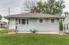 Sold in October 2015 4148 Burdette St.
