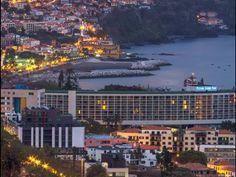 Funchal/Madeira