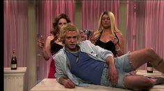 Justin Timberlake Saturday Night Live Ratings: Huge!