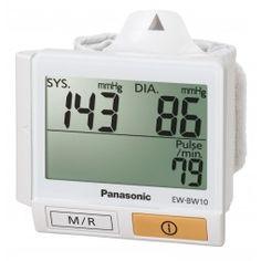 Tensiómetro Panasonic EWBU10