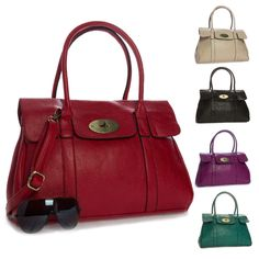 US $38.26 New with tags in Clothing, Shoes & Accessories, Women's Handbags & Bags, Mixed Items & Lots