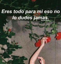 roses fall but the thorns remain - - - Tumblr Fail, Tumblr Love, Tumblr Quotes, Love Quotes, Dont Love Me, My True Love, Sad Love, Love Phrases, Love Words
