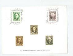 Stamps Binder 2 58