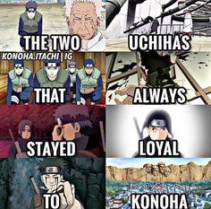 Itachi and Shisui Anime Naruto, Naruto Facts, Naruto Sasuke Sakura, Naruto Comic, Naruto And Sasuke, Naruto Shippuden Anime, Itachi Uchiha, Kid Kakashi, Anime Akatsuki