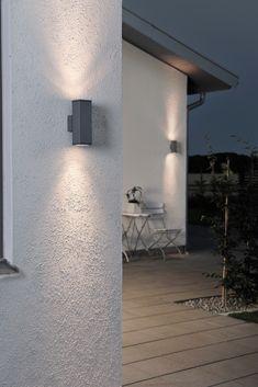 Die 54 Besten Bilder Von Außenbeleuchtung Außenbeleuchtung