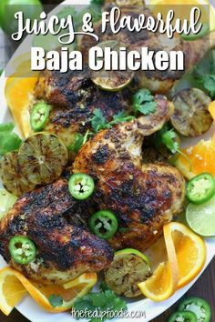 Lunch Recipes, Meat Recipes, Real Food Recipes, Dinner Recipes, Cooking Recipes, Healthy Recipes, Game Recipes, Healthy Foods