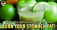 If belly fat bothers you and you have no time for going to the gym, here is the solution for you. The following recipe will cleanse your body and will eliminate the excess fluids and waste. Beside its fat-burning properties, this drink will boost your energy and will improve your overall health. You will notice…