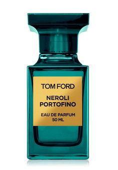Neroli Portofino Tom Ford perfume - a fragrance for women and men 2011