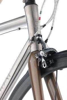 passoni single speed and top evolution bikes at milan design week 2015 Garage Bike, Bike Brands, Urban Bike, Road Bike Women, Bicycle Art, Vintage Bicycles, Road Bikes, Road Cycling