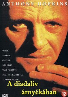 A diadalív árnyékában Teljes film online Magyarul Anthony Hopkins, Movies, Movie Posters, 2016 Movies, Film Poster, Cinema, Films, Movie, Film Posters