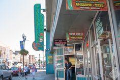 Paradise Park has some of the best burgers in #Nashville! http://nashvilleguru.com/13019/guru-guide-best-burger-joints