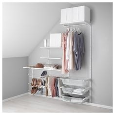 http://www.ikea.com/us/en/catalog/products/S79165234/