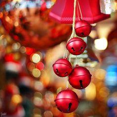 Meus queridos amigos! Que o Natal seja repleto de saúde, alegria e muito amor! Que a noite seja maravilhosa junto com nossas famílias! Um ...