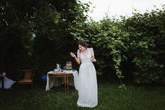 Northern Serenity Berezi Moments wedding planner Bilbao @alici