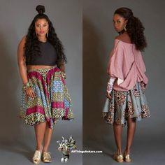 Lookbook/Womenswear: Nakimuli Fall 2014: Leave It All Behind