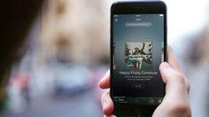 Spotify é processado em US$150 milhões por direitos autorais || Exame.com