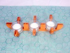 Housewares by GioGio Design