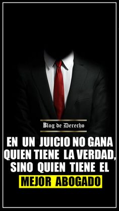 #ABOGADOS #DERECHO #ESTUDIANTEDEDERECHO #LEGAL #LEX #JUSTICIA #ESTUDIANTE#VIDA#LAW Quotations, Facts, Quotes, Life, Lawyers, Wallpapers, Inspiration, Truths, Texts