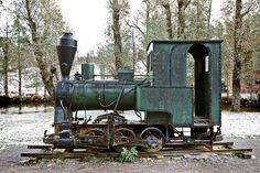 https://flic.kr/p/8Qac4s   1890 Krause & Co.   Krause & Co. (1890). Set:  Trains (Fiskars, Finland)