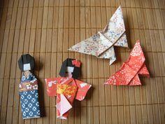 http://shoutout.wix.com/so/01afc731-0dd6-4c90-ad8e-a13569634a54#/main BIGLIETTI PER IL KOKESHI REBEL FEST 2015! Kokeshi Rebel Fest -  il Giappone fra Tradizione e Trasgressione.