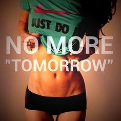 TODAY ✨ #Health #Fitness #Lifestyle #Padgram
