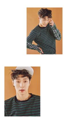 Lay lucky one Exo Lucky One, Yixing, Sheep, Wallpapers, Kpop, Backgrounds, Wallpaper