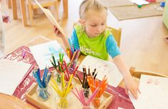 Education Center, Early Education, Early Childhood Education, Learning Centers, Early Learning, Child Care, Your Child, Centre, Children
