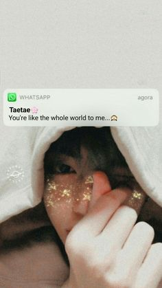 Bts képek - 😍Phone (V) - Wattpad Bts Taehyung, Bts Bangtan Boy, Bts Wallpapers, Bts Backgrounds, Bts Lockscreen, Bts Snapchats, Boy Band, Bts Beautiful, Bts Texts