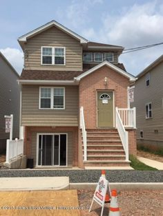 Check out this beauty of a home!  http://www.defalcorealty.com/listing/1097458-23-bayonne-ct-port-richmond-staten-island-ny-10302/  #realestate #hometrends #homesforsale  #nyc