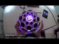 disc jockey (DJ) Modern    Amazing Technology music