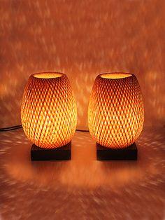 104 Best Nice Product Images Lights Light Fixtures Lighting