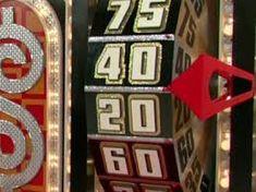 Bridezilla casino slots