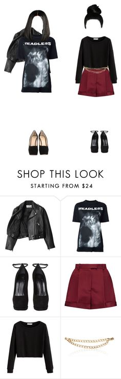 """""""Mei 