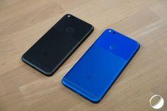 Surprise : le Google Pixel est disponible en France ! Un produit importé ? - http://www.frandroid.com/marques/google/392118_surprise-le-google-pixel-est-disponible-en-france-un-produit-importe #Google, #Smartphones
