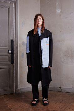 Spring 2016 Menswear Looks Style.com http://www.style.com/fashion-shows/spring-2016-menswear