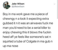 Scottish Twitter, Scottish Tweets, Funny Tweets, Funny Memes, Hilarious, Jokes, Funny Twitter Posts, Funny Posts, Scottish People