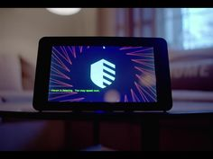 IBM built a voice assistant for cybersecurity     - CNET  In this weeks This Feels A Little Like Skynet: IBM built a new voice assistant using artificial intelligence called Hayvn focused on cybersecurity. Think of it as Amazon Alexa but instead of ordering soap its helping you manage threats.  Sure this might sound like its ripped straight out of the plot for Terminator 3: Rise of the Machines in which the military unleashes a new AI called Skynet to fight a virus thats been disrupting…