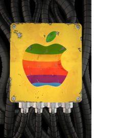 17 Ideas for apple wallpaper backgrounds app Iphone Logo, Apple Logo Wallpaper Iphone, Wallpaper App, Wallpaper Iphone Cute, Wallpaper Backgrounds, Wallpapers, Cover Wallpaper, Iphone 11, Apple Tv