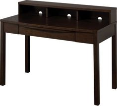 Staples®. has the Z-Line Deluxe Wood Office Collection Desk & Hutch you need for home office or business. FREE delivery on all orders over $19.99, plus Rewards Members get 5 percent back on everything!
