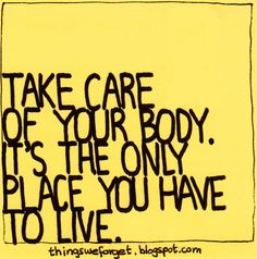 Look to COMO Shambhala for body & mind wellness tips to keep you centred. Look to COMO Shambhala for body & mind wellness tips to keep you centred. Take Care Of Your Body, Take Care Of Yourself, Great Quotes, Quotes To Live By, Citation Motivation Sport, Chiropractic Humor, Health Motivation, Motivation Boards, Wellness Tips