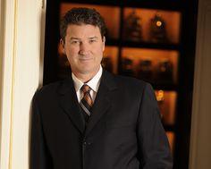 Pittsburgher of the Year: Mario Lemieux - Pittsburgh Magazine - January 2013